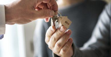 ¿Cómo comprar una casa en USA sin ser residente?