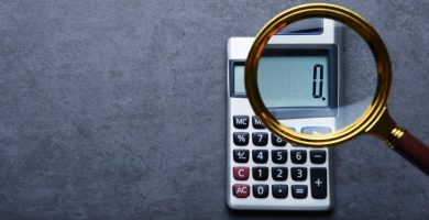 ¿Cómo conseguir préstamos gratis o a tasa cero?