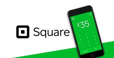 ¿Cómo genera dinero la aplicación de Square, Cash App?