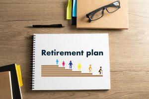 ¿Cómo maximizar tu plan 401(k)?
