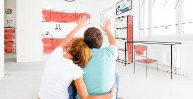 ¿Cómo puedo comprar una casa si no tengo seguro social?