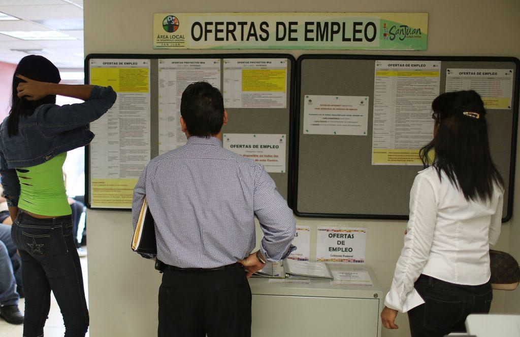 ¿Cómo solicitar el seguro de desempleo en Puerto Rico?