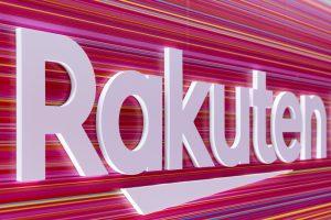 ¿Cómo vender en Rakuten?