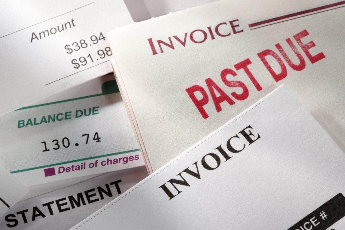 ¿Cuál es el estatuto de limitaciones por deudas y cómo puede ayudarte?