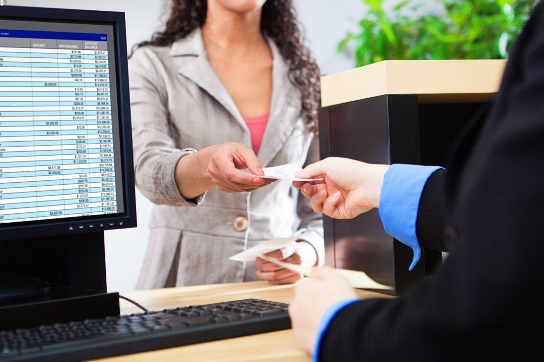 ¿Cuál es el máximo de dinero que puedo depositar legalmente en Chase?