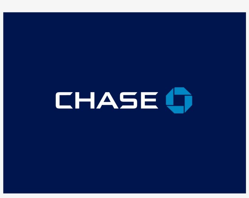 """¿Cuál es el significado de """"BIC"""" en una cuenta bancaria de Chase?"""