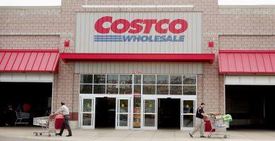 ¿Cuál es la mejor tarjeta de crédito para compras en Costco?