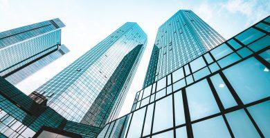 ¿Cuáles son las diferencias entre LLC y corporación?