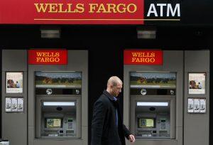 ¿Cuáles son las promociones de Wells Fargo?