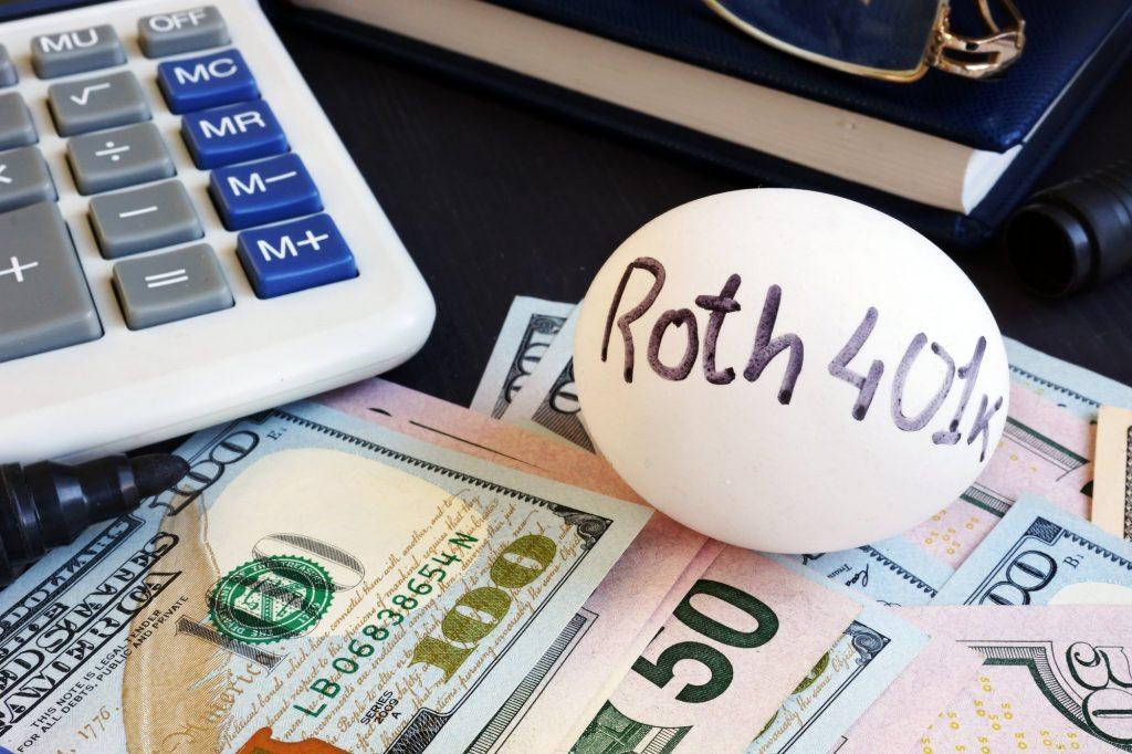 ¿Cuáles son las reglas para retirar el dinero de tu 401(k)?