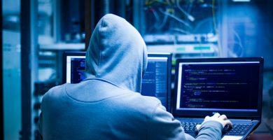¿Cuán grave es el fraude con tarjeta de crédito y robo de identidad?