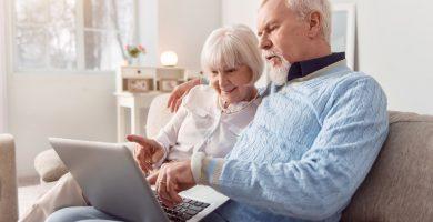 ¿Cuánto voy a recibir de seguro social?
