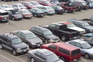 ¿Dónde comprar carros usados en venta en San Diego?