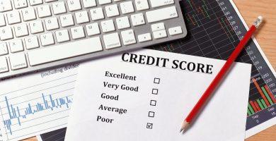 ¿Es posible pagar para eliminar un reporte de crédito malo?