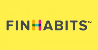 Finhabits es seguro? Reseña de la app de inversión Finhabits