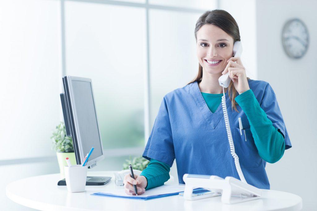 ¿Perdiste tu seguro médico? Esto es lo que debes hacer