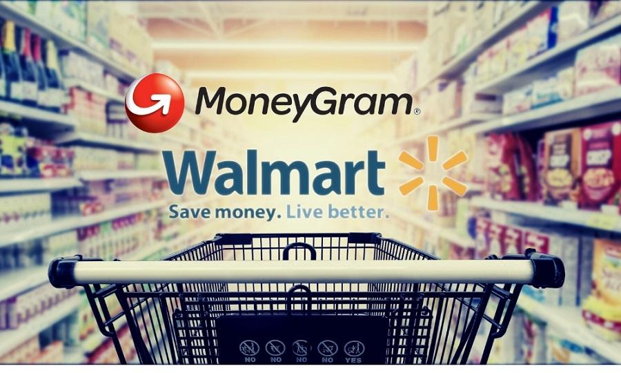 ¿Puedo cambiar un Money Order en Walmart?