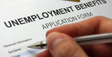 ¿Puedo recibir el seguro de desempleo si fui despedido?