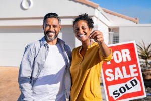 ¿Qué documentos necesitas para comprar una casa en Estados Unidos?