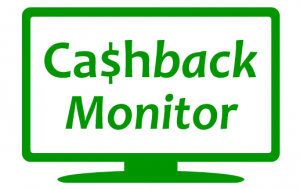 ¿Qué es Cashback Monitor?