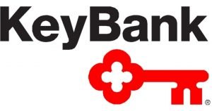 ¿Qué es el Keybank?