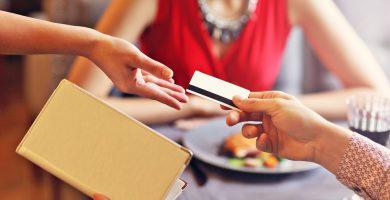 ¿Qué es el periodo de gracia de una tarjeta de crédito?