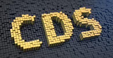 ¿Qué es un Credit Default Swap (CDS)?