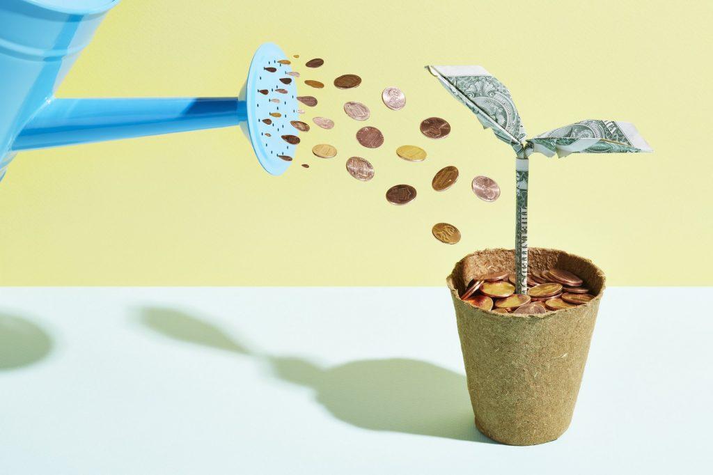 ¿Qué es un fondo de inversión de retorno absoluto?