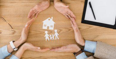 ¿Qué es un seguro de vida y para qué sirve?