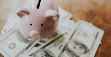 ¿Qué es una cuenta de ahorro de alto rendimiento?