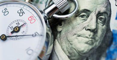 ¿Qué es velocity banking? Funcionamiento, ventajas y desventajas
