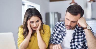 ¿Qué hacer si se acaba el dinero del seguro de desempleo?