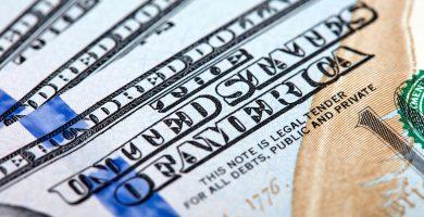 ¿Qué pasa si no pago un préstamo en USA?