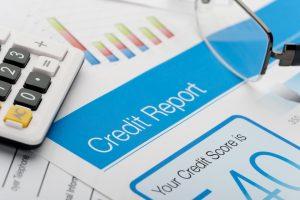 ¿Qué puntaje de crédito deberías tener?