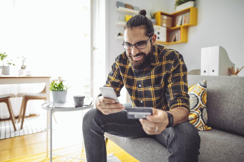 ¿Qué significa el closing date de una tarjeta de crédito?