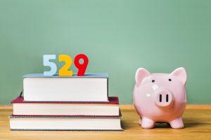 ¿Qué son los planes 529?