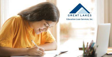 ¿Qué son los préstamos estudiantiles de Great Lakes?
