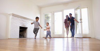 ¿Un extranjero puede comprar una casa en Estados Unidos?