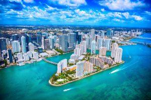 Como hacer dinero en Miami y Florida