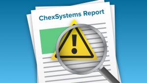 Bancos que no usan ChexSystems