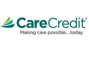 ¿Qué es y cómo funciona Care Credit?