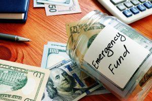 4 mejores préstamos a corto plazo para emergencias