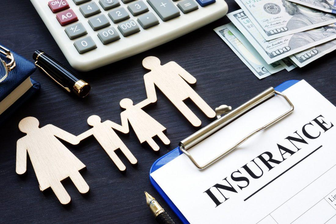 5 mitos sobre los seguros de vida