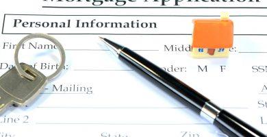 7 Documentos y papeles que necesitas para solicitar una hipoteca