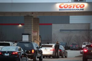 7 cosas que debes saber antes de comprar gasolina en Costco