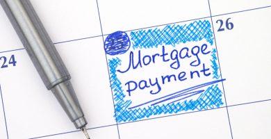 7 maneras de pagar tu hipoteca antes de tiempo
