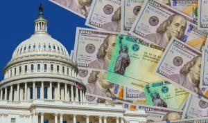 9 estados de USA que no cobran impuesto a la renta