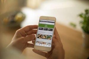 Las mejores aplicaciones para comprar y vender cosas usadas