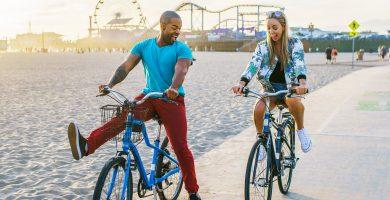 Aseguranza de vida en California: Las mejores y más baratas