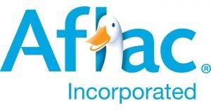 Aseguranza del pato: ¿Cómo funciona Aflac?